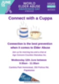 Connect with a Cuppa.png