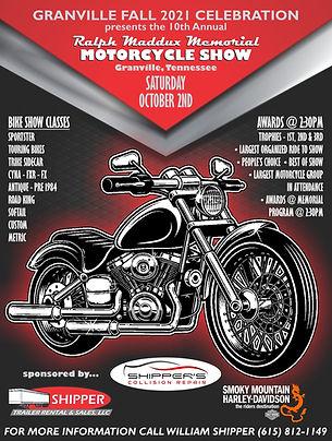 2021 motorcycle show flyer_edited.jpg