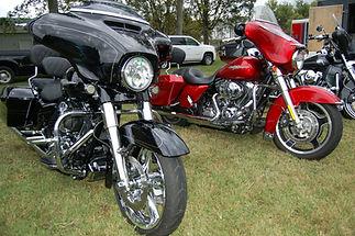 Motorcycle 4.jpg
