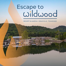 Wildwood 1.png