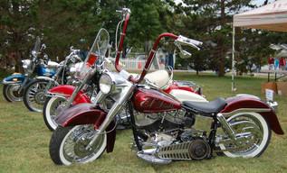 Motorcycle 1.jpg