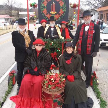 Christmas Parade 6.jpg