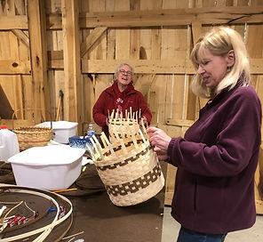 Basketmaking 4.jpg