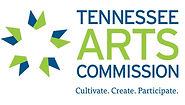 Tn Arts Logo.jpg