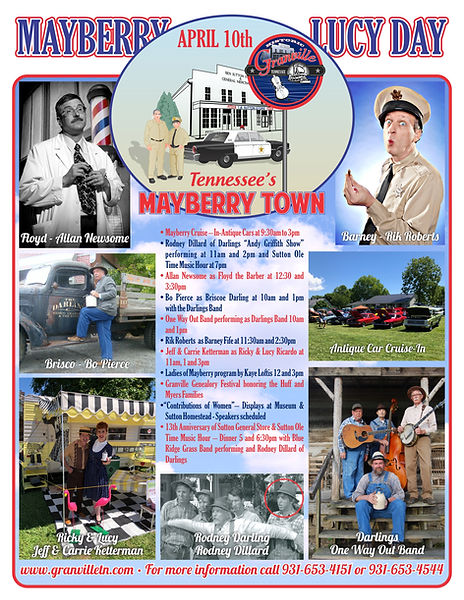 Mayberry Lucy Day 2021.jpg