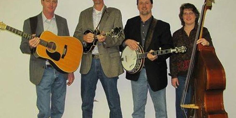 Cumberland Heart Band