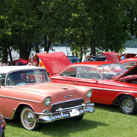 Heritage Day Car Show.JPG