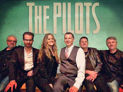The Pilots.jpg