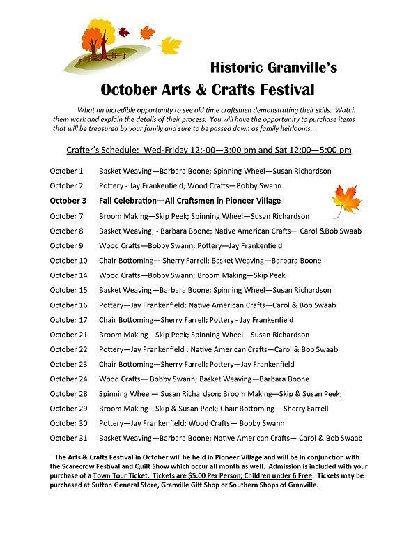 Falls Craftsmen Fest 2020.jpg