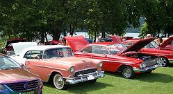 Antique Car Show.jpg