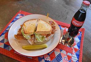 Food Turkey Club.JPG