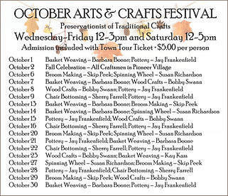 Craftsmen Schedule Fall 2021.jpg