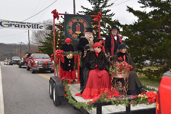 Christmas Parade 5.jpg