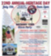 Heritage Day Flyer Short 2020.jpg