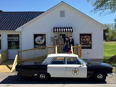 Mayberry Lucy Museum 3.jpg