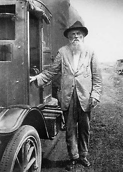 Uncle Jimmy Thompson.jpg
