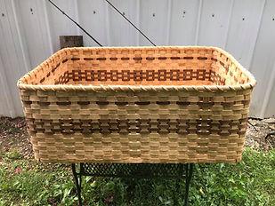 Baskets Barbara Boone.jpg