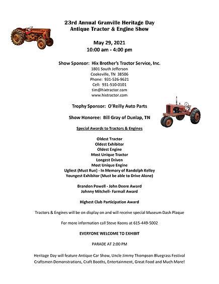 Antique Tractor Show 2021.jpg