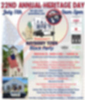 Heritage Day Flyer Cropped 2020.jpg