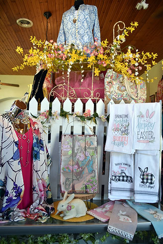 Gift Shop 7.JPG