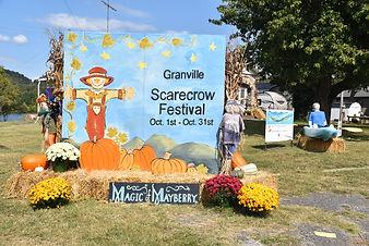 Scarecrow 11.JPG