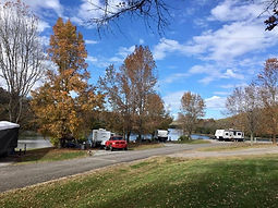 Indian Creek Campground.jpeg