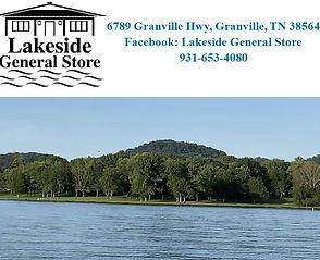 Lakeside Store website (2).jpg