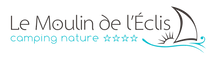 logo-moulin PYVER sans fond.png