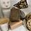 Thumbnail: Delire de café Savon exfoliant en pain