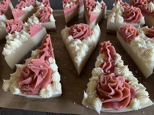 Savon Cake Gourmand