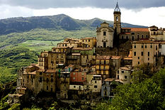 tuscan village.jpg