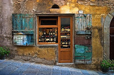 Tuscany-Wine-Shop-Photo-Credit-Al-Hurley