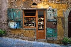 Tuscany-Wine-Shop-Photo-Credit-Al-Hurley