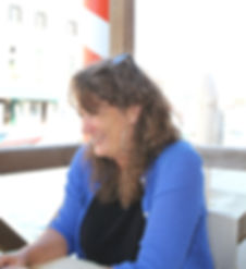 Appassionata Me founder Bethany Ekblad