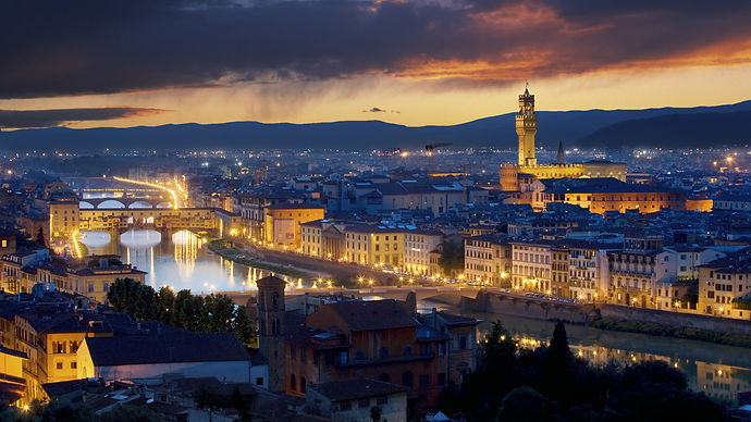 Florence Italy Italian travel adventure appassionata me