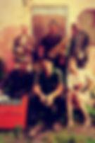 souljazz_orchestra_lores4.jpg