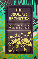 04-26-19 SJO _ Black Sheep.jpg