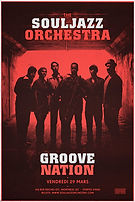 03-29-19 SJO _ Groove Nation.jpg