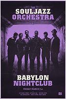 03-01-19 SJO _ Babylon.JPG