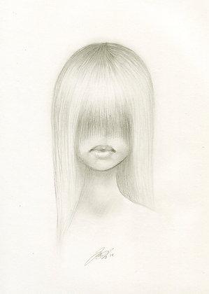 drawing 1403