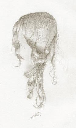 drawing 1406