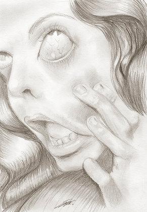 drawing 1405
