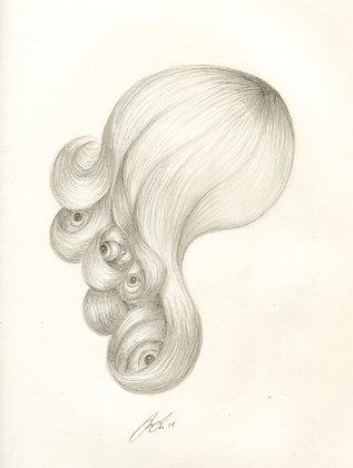 drawing 1401