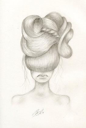 drawing 1402