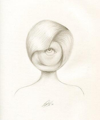 drawing 1404