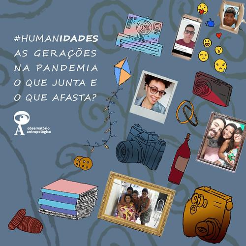 Humanidades 1.png
