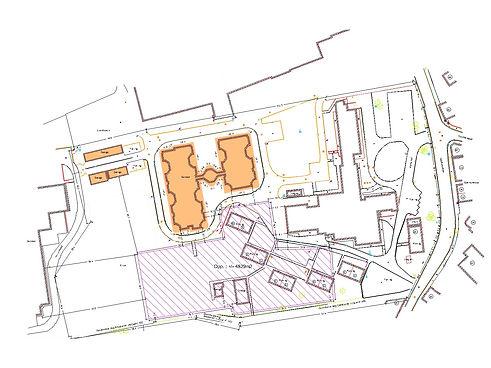 ocmw_berkenhof_revisie_juni_2011_met_hoogtes-Model_edited.jpg