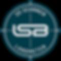 1087_Beuckx-logo-RGB.png
