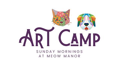 Copy of Copy of Art Camp (1).png