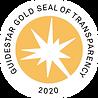 2020Seal-8.png